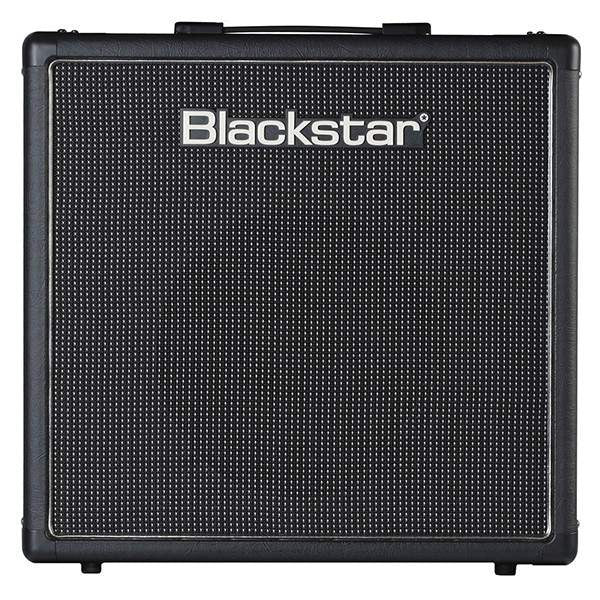 Blackstar HT-112 Cab Cabinet, Blackstar, Sounds Great Music