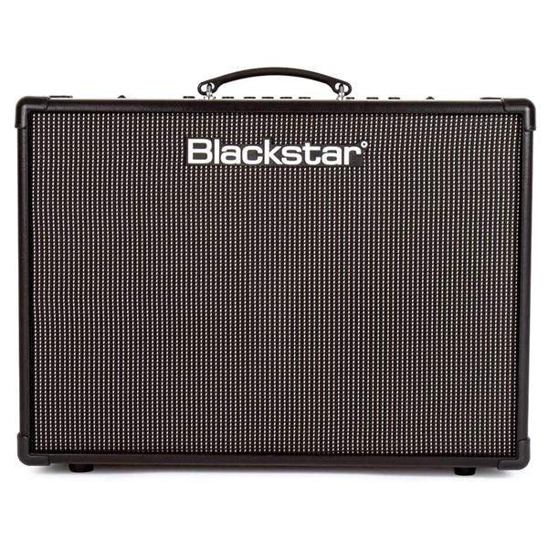 Blackstar ID:CORE High Power Stereo 100 - Combos - Blackstar - Sounds Great Music