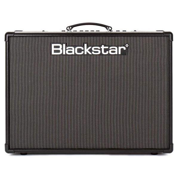 Blackstar ID:CORE High Power Stereo 150 - Combos - Blackstar - Sounds Great Music