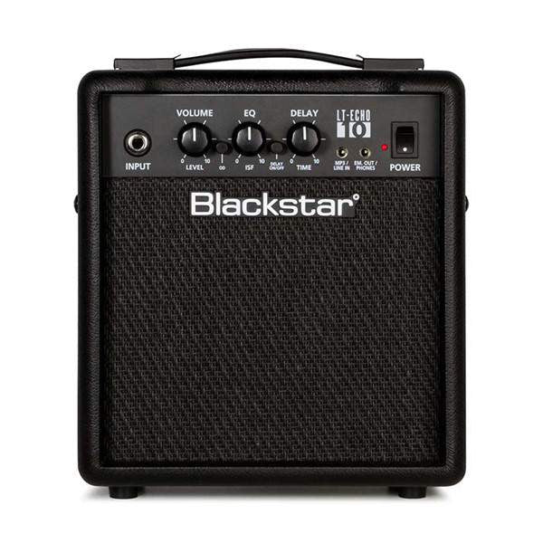 Blackstar LT-Echo 10 - Combos - Blackstar - Sounds Great Music