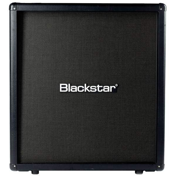 Blackstar S1-412B CABINET Cabinet, Blackstar, Sounds Great Music