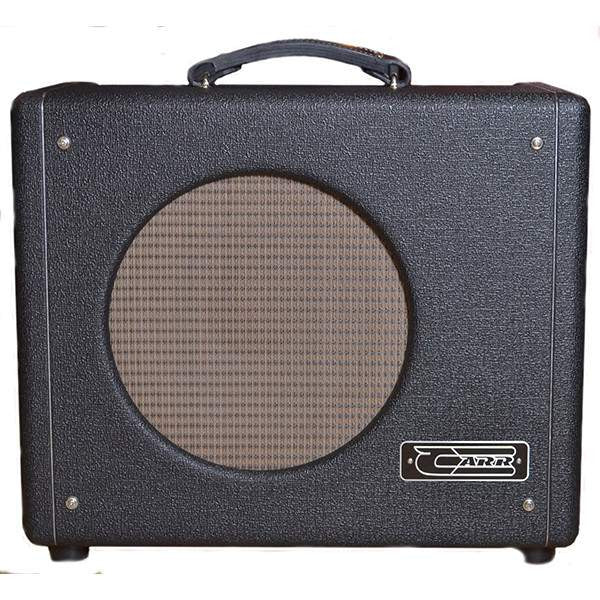 Carr Mercury 112 Combo - Combos - Carr - Sounds Great Music