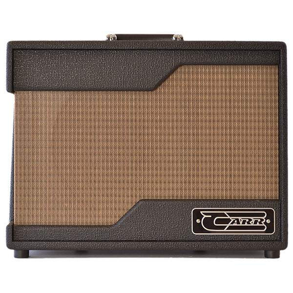 Carr Raleigh 110 Combo Black - Combos - Carr - Sounds Great Music