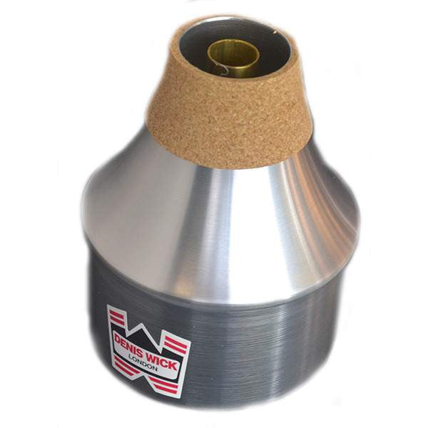 Denis Wick Extending Tube Trumpet/Cornet Mute-DW5506 Brass Accessories, Denis Wick, Sounds Great Music