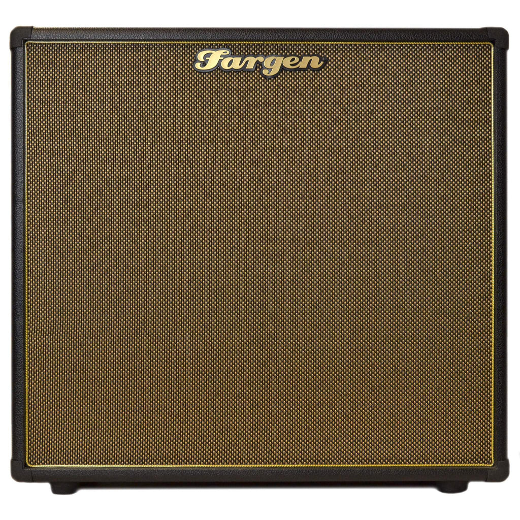Fargen 212 Cabinet Cabinet, Fargen, Sounds Great Music