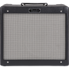 Fender Blues Junior III Combos, Fender, Sounds Great Music