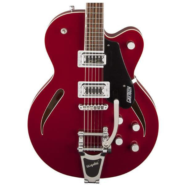 Gretsch G5620T-CB  Electromatic Center Block Rosa Red Electric Guitar, Gretsch, Sounds Great Music