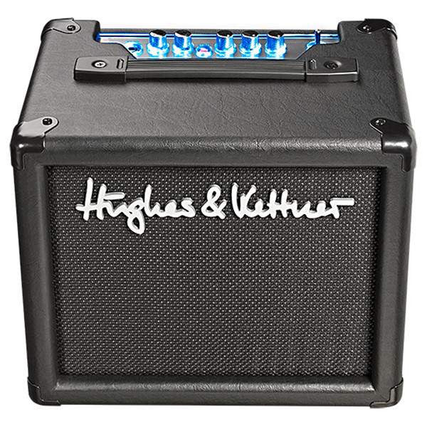 Hughes and Kettner Tubemeister 5 Combo Combos, Hughes and Kettner, Sounds Great Music