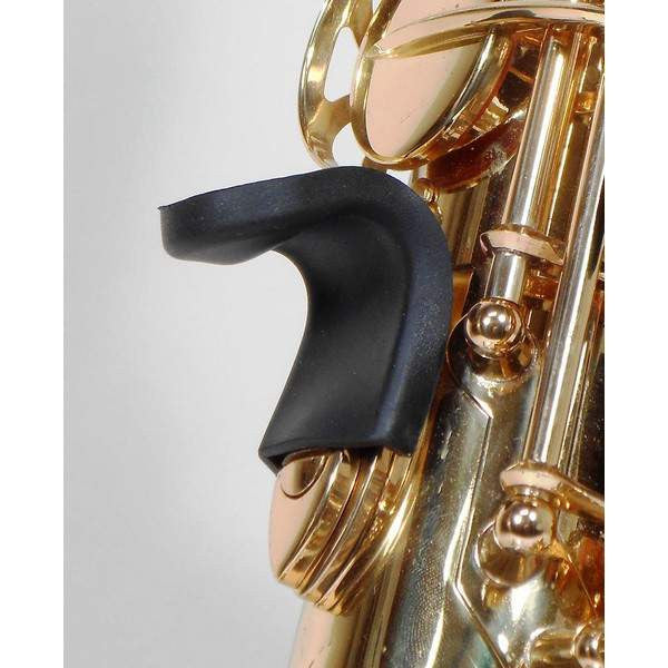 HW Saxophone Thumb Cushion  STCS - Woodwind Accessories - HW products - Sounds Great Music