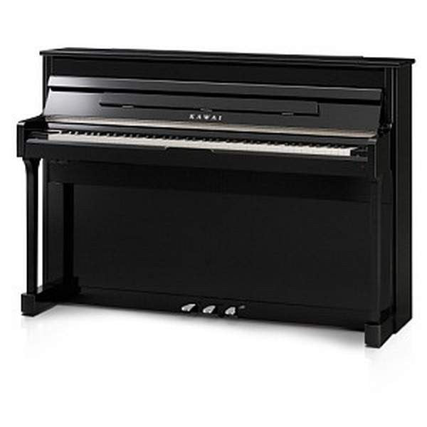 Kawai CS 11 Digital piano Digital Home / Stage Pianos, Kawai, Sounds Great Music