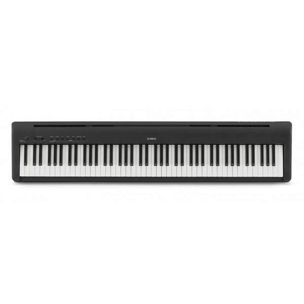 Kawai ES110 Portable Digital Piano Digital Home / Stage Pianos, Kawai, Sounds Great Music