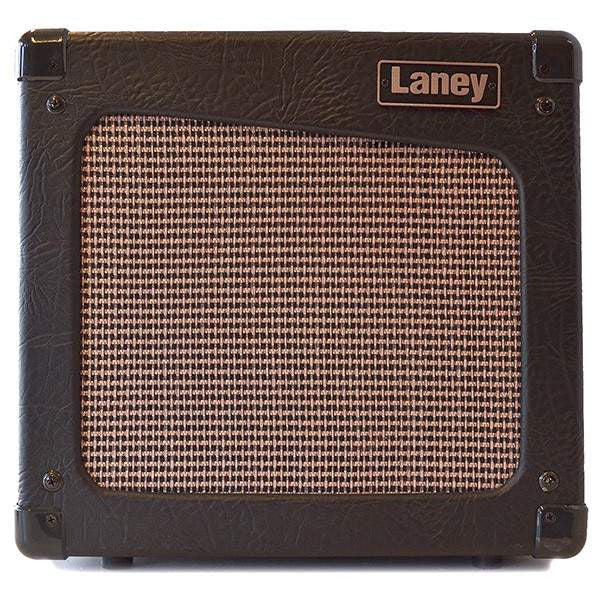 Laney Cub 10 - Combos - Laney - Sounds Great Music