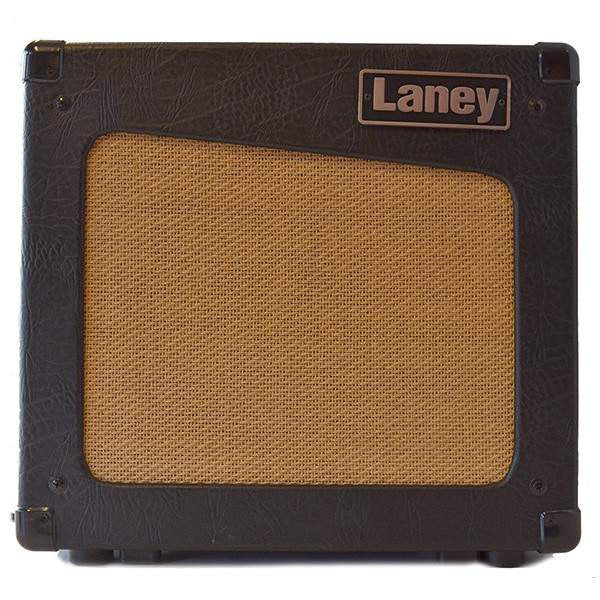 Laney Cub 12 Combos, Laney, Sounds Great Music