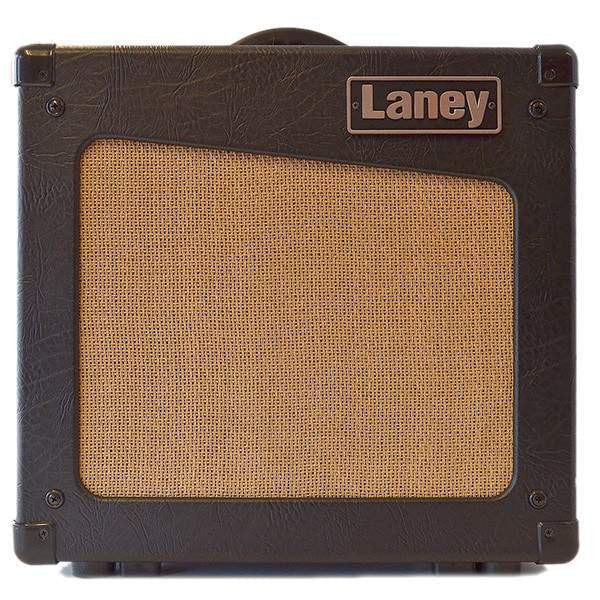 Laney Cub 12R Combos, Laney, Sounds Great Music