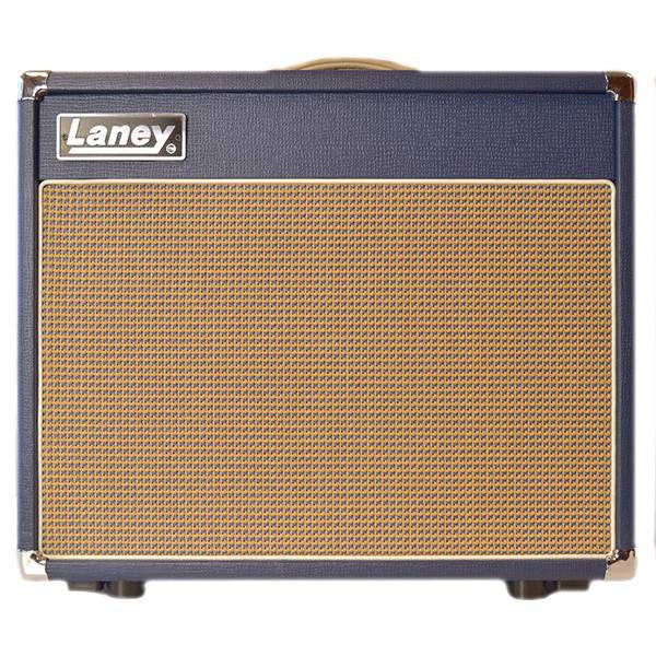 Laney L20T-112 Lionheart - Combos - Laney - Sounds Great Music