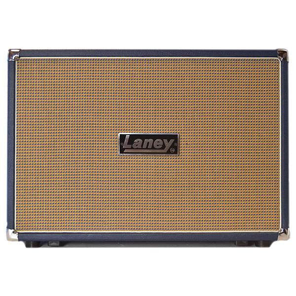 Laney Lionheart LT212 Guitar Speaker Cabinet - Cabinet - Laney - Sounds Great Music