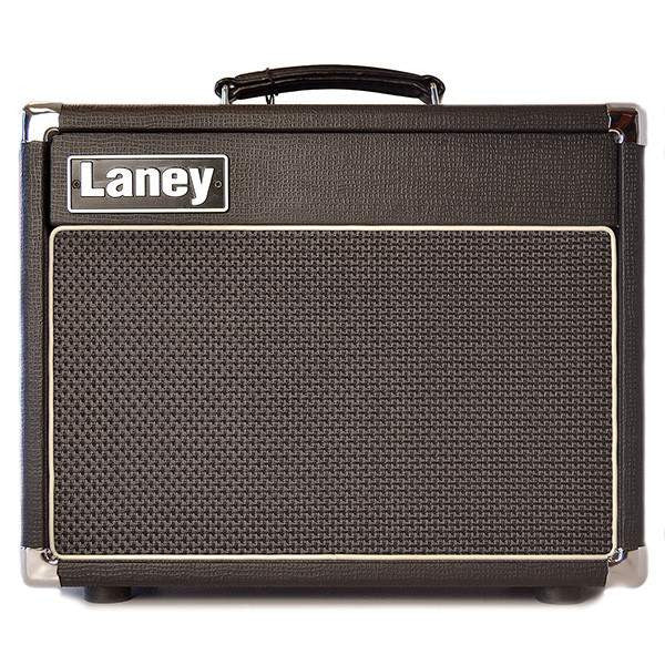 laney VC15-110 - Combos - Laney - Sounds Great Music