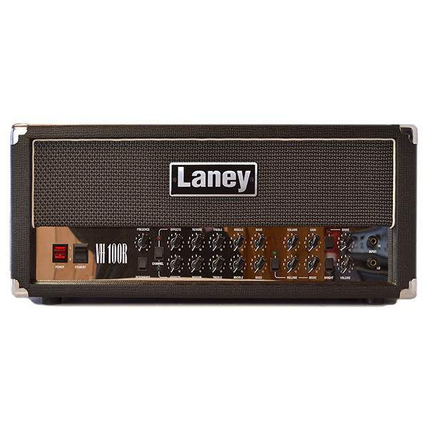 Laney VH100R Amplifier Head, Laney, Sounds Great Music