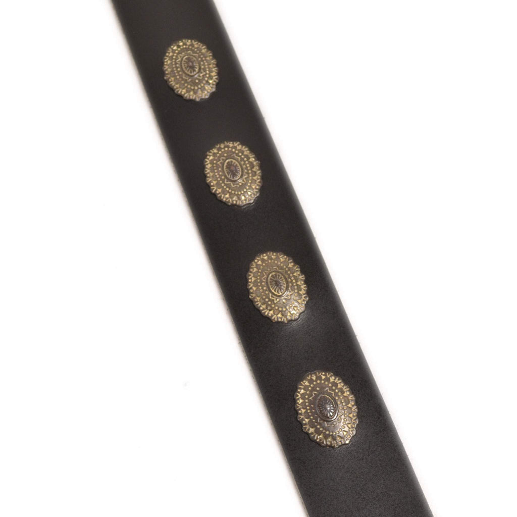 Levys DM9M Leather Guitar Strap Guitar Straps, Levys, Sounds Great Music