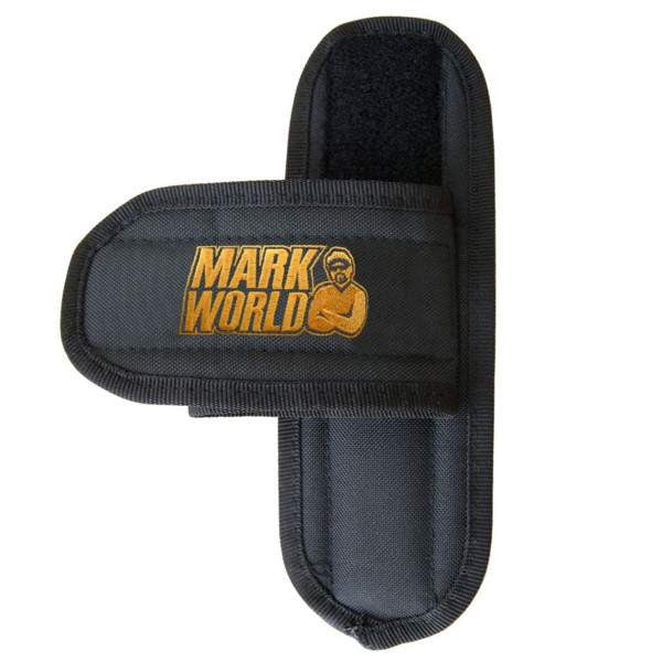 Markbass Bass Keeper Guitar Accessories, Markbass, Sounds Great Music