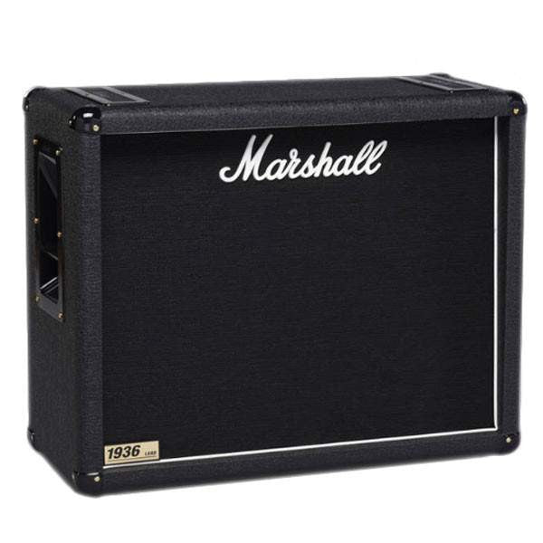 Marshall 1936 212 Cab Cabinet, Marshall, Sounds Great Music
