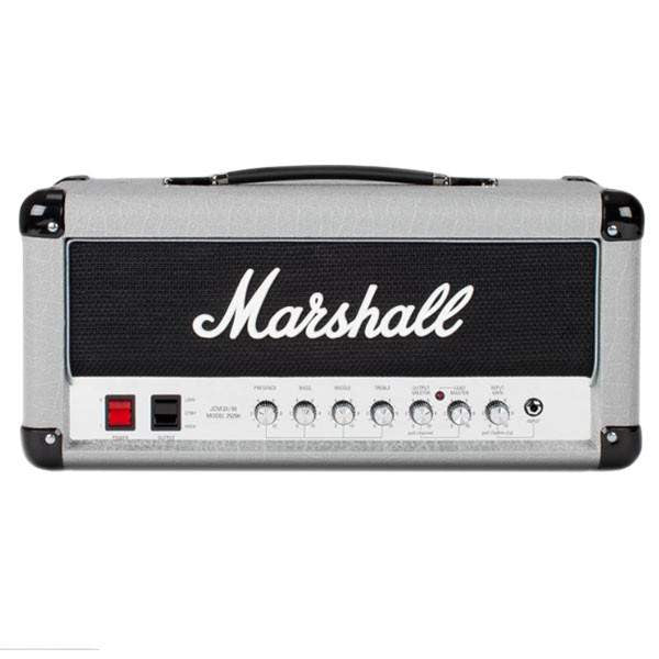 Marshall 2525H Mini Jubilee Head Amplifier Head, Marshall, Sounds Great Music