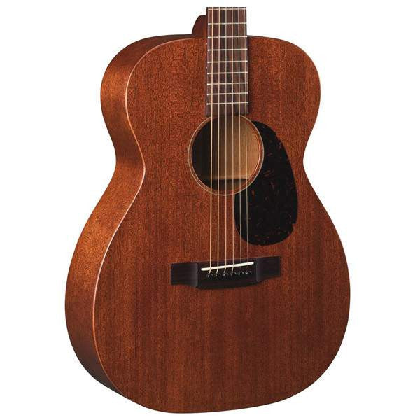 Martin 00-15M - Acoustic Guitar - Martin - Sounds Great Music