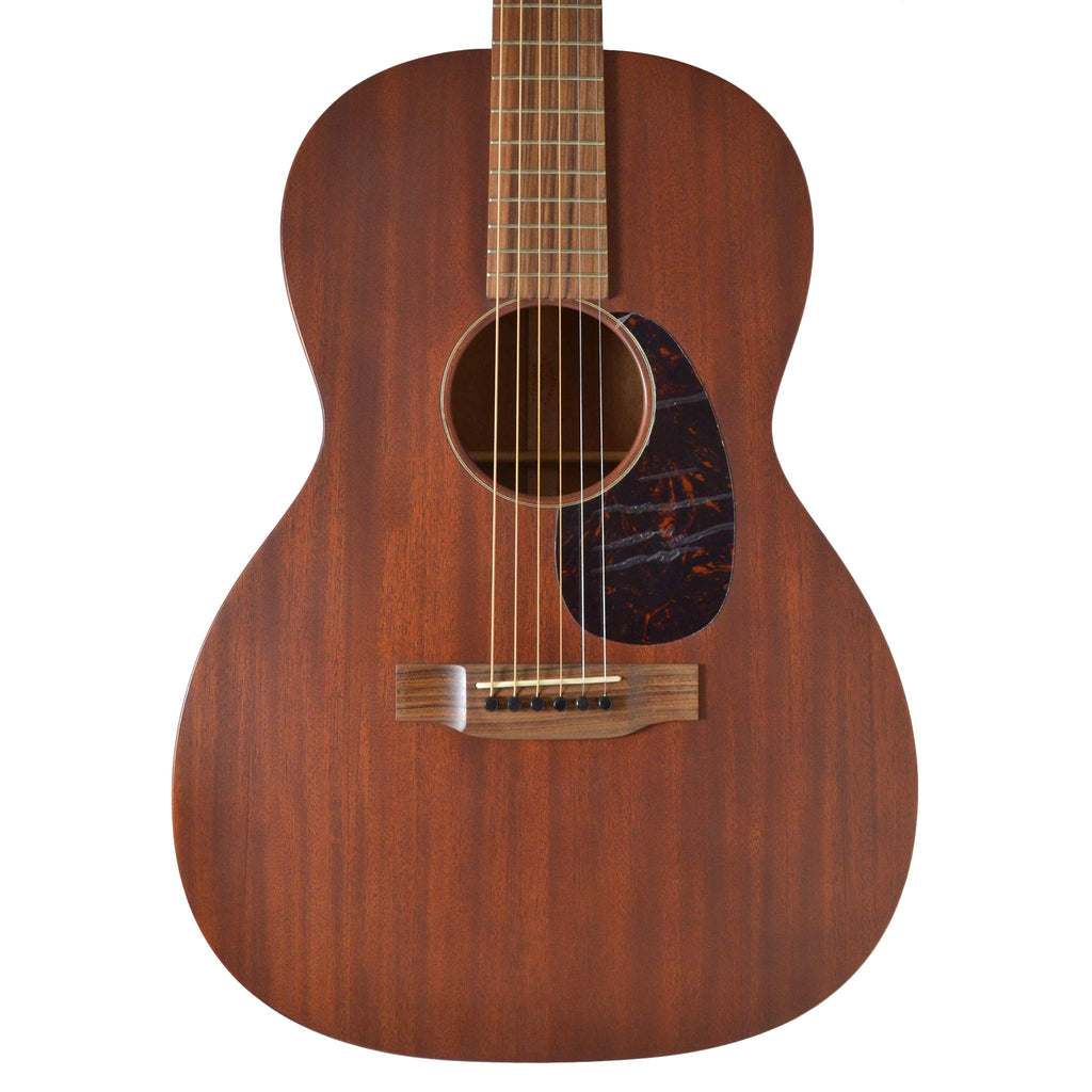 Martin 00015 SM - Acoustic Guitar - Martin - Sounds Great Music