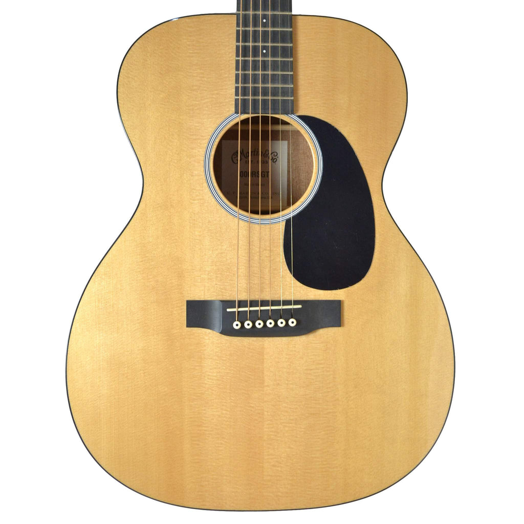 Martin 000RSGT - Acoustic Guitar - Martin - Sounds Great Music
