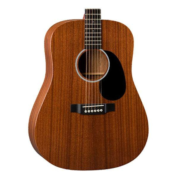 Martin DRS1 - Acoustic Guitar - Martin - Sounds Great Music
