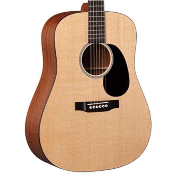 Martin DRS2 - Acoustic Guitar - Martin - Sounds Great Music