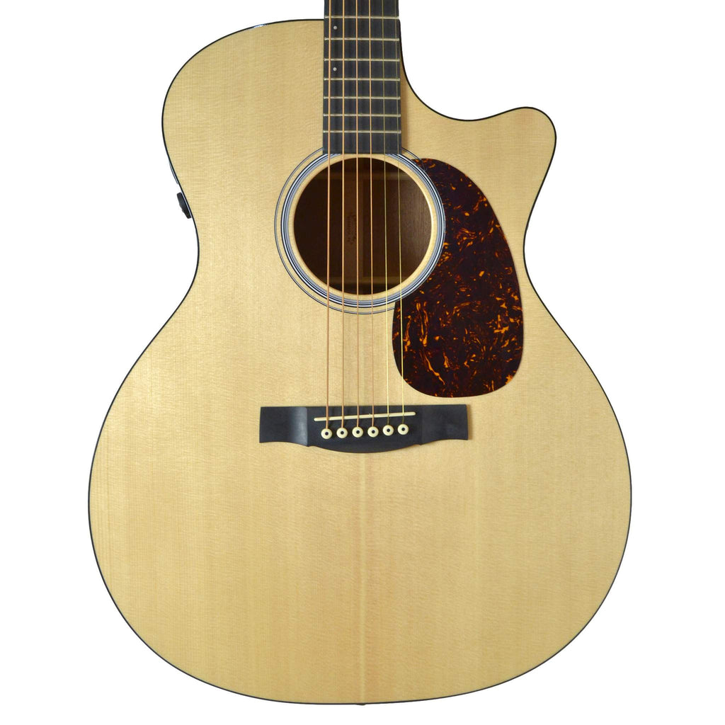 Martin GPCPA4 Performing Artist - Acoustic Guitar - Martin - Sounds Great Music