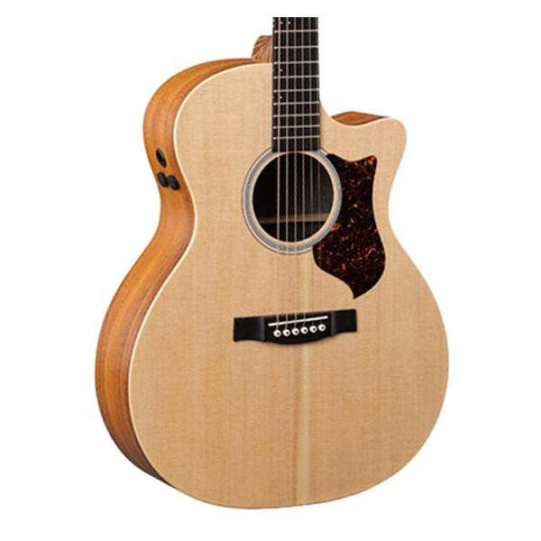 Martin GPCPA5K Performing Artist - Acoustic Guitar - Martin - Sounds Great Music