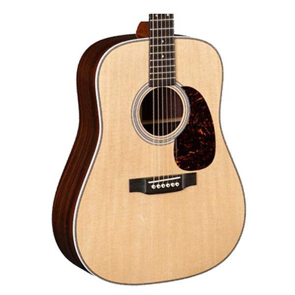 Martin HD28 - Acoustic Guitar - Martin - Sounds Great Music