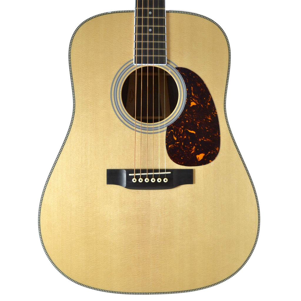 Martin HD35 - Acoustic Guitar - Martin - Sounds Great Music
