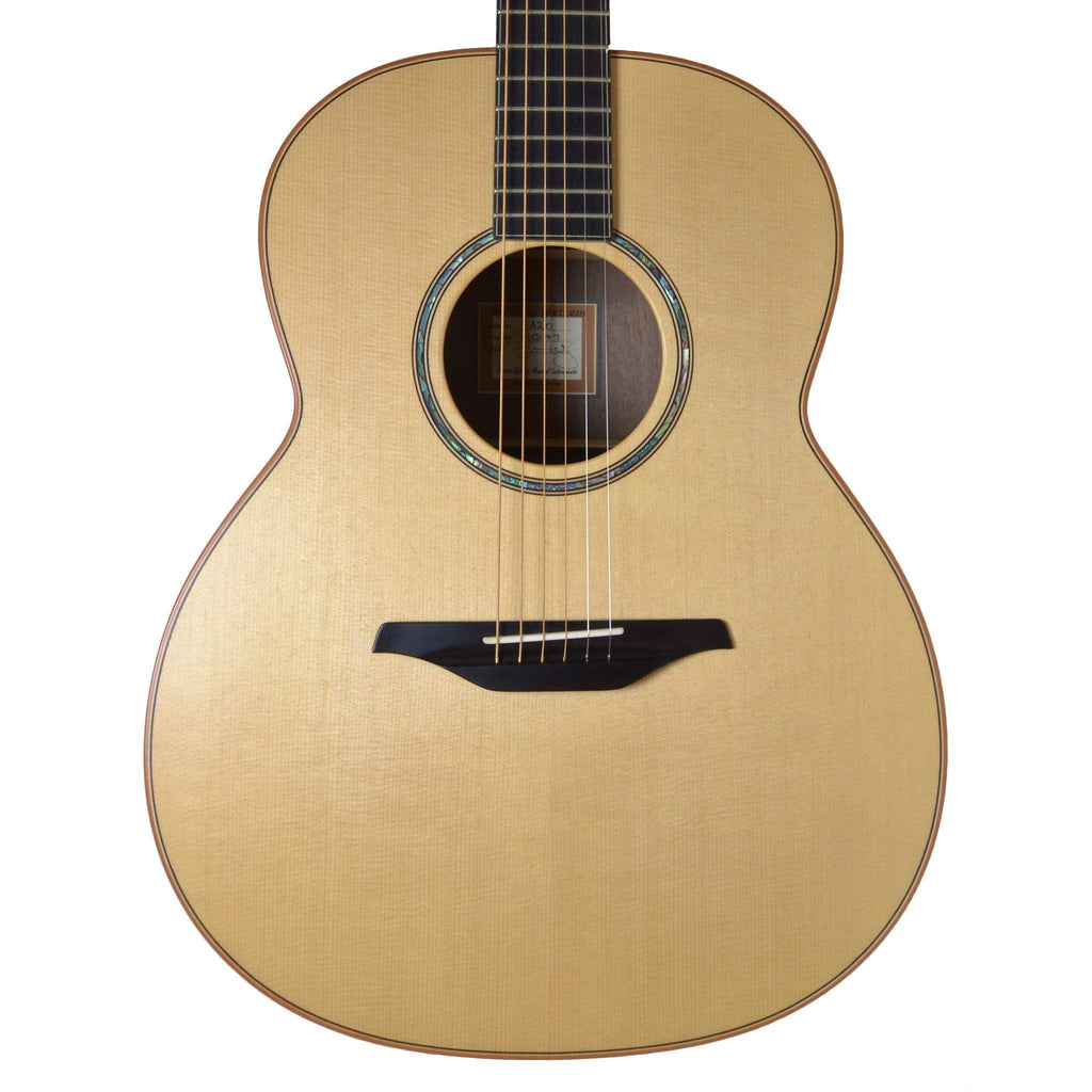 Mcilroy A20 - Acoustic Guitar - McIlroy - Sounds Great Music