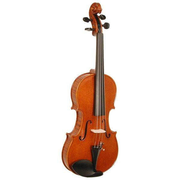 Stentor Arcadia Violin Outfit - Violins - Stentor - Sounds Great Music