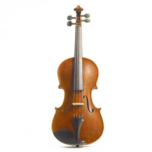 Stentor Elysia Violin Outfit - Violins - Stentor - Sounds Great Music