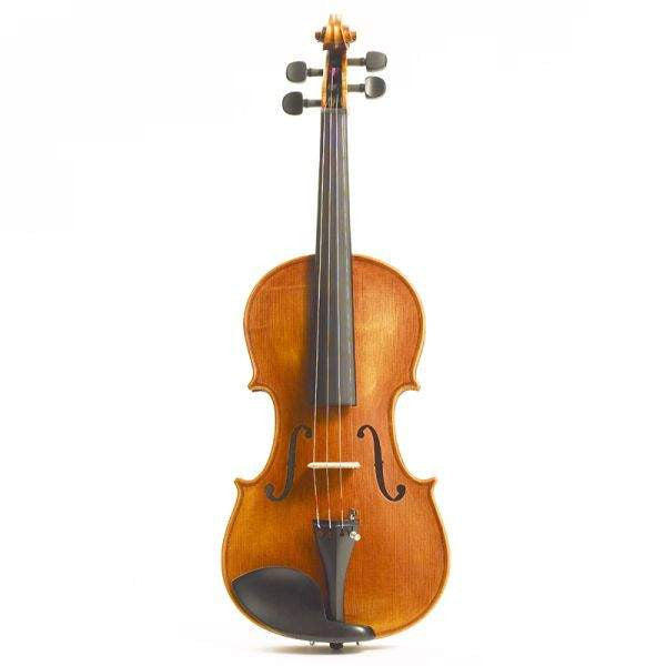 Stentor Messina Violin Outfit - Violins - Stentor - Sounds Great Music