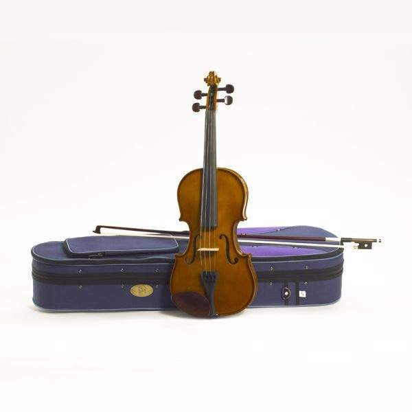 Stentor Student I Violin Outfit - Violins - Stentor - Sounds Great Music