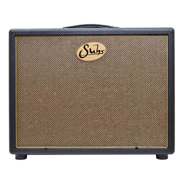 Suhr 1x12 Extension cabinet Cabinet, Suhr, Sounds Great Music