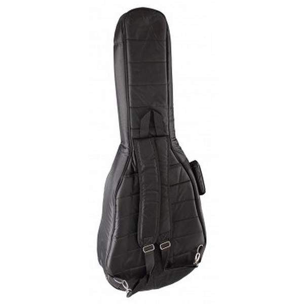 TGI Gigbag. Acoustic Jumbo. Extreme Series. / 4816 Gigbags, TGI, Sounds Great Music