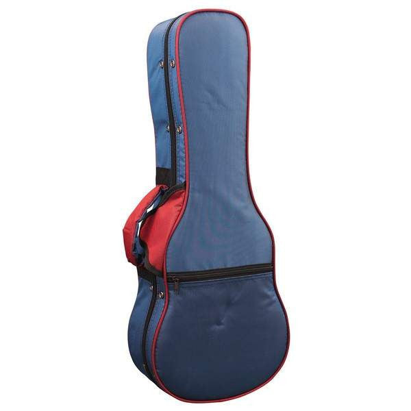 TGI UKULELE CASE VARIOUS SIZES Ukuleles, TGI, Sounds Great Music