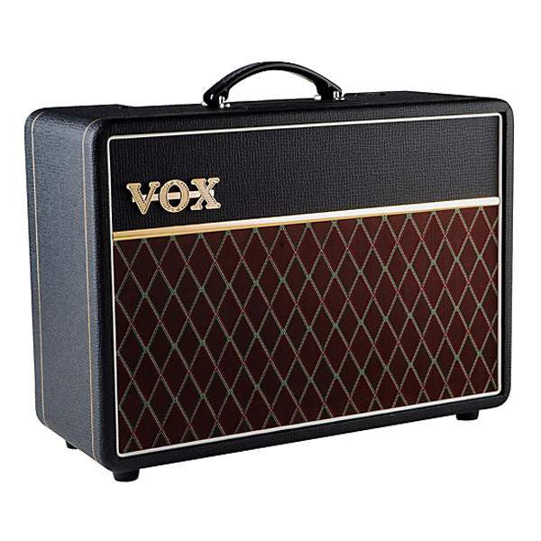 Vox AC10 Custom Combos, Vox, Sounds Great Music
