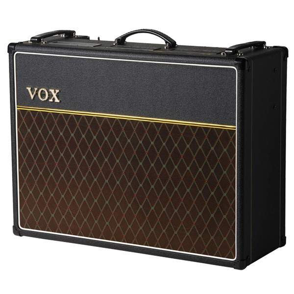 Vox AC30C2 Custom Combos, Vox, Sounds Great Music