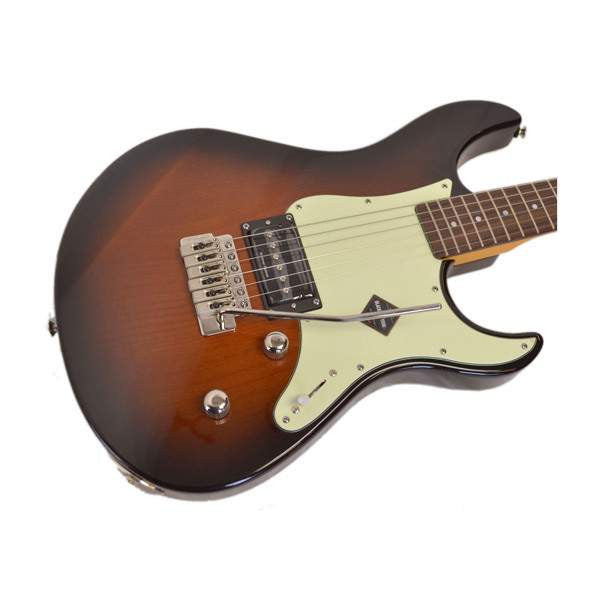 you ll find the perfect electric guitar in our range sounds great music. Black Bedroom Furniture Sets. Home Design Ideas