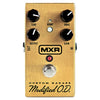 MXR M77 Custom Badass Modified OD