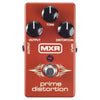 MXR Prime Distortion M69