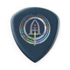 Dunlop Andy James Flow Jumbo Pick 3 Pack 546PAJ2.0