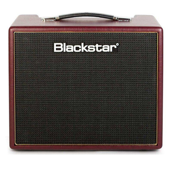 Blackstar 10th Anniversary Edition Artisan 10 AE - Combos - Blackstar - Sounds Great Music